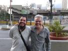 Con Willy, de Dame Pa Matala